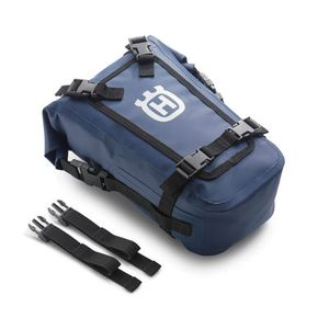 Bolsa de viaje 5L HQV