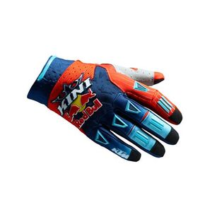 Guantes Kini-Rb Competition Unisex