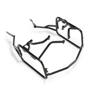 Sistema De Anclaje Para Maletas Touratech KTM 1050 1090 1190 1290
