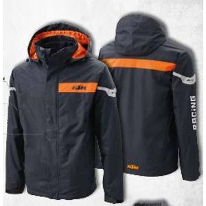 Chaqueta Angle 3 In 1 KTM Angle 3 In 1