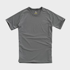 Camiseta Origen Tee Husqvarna Hombre