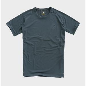 Camiseta Origin Tee Husqvarna Hombre