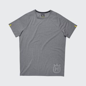 Camiseta Progress Tee Hombre