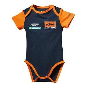Body  KTM Team Bebés