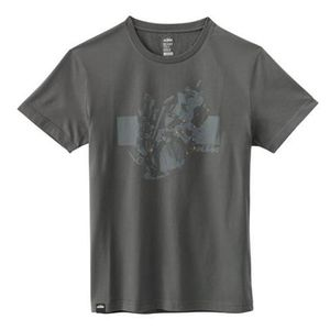 Camiseta Engine Hombre