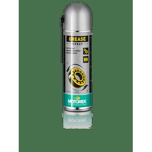 Grasa En Spray 500Ml