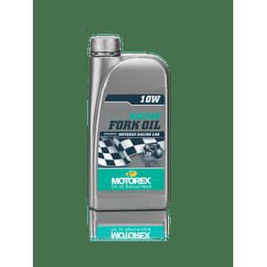 Aceite De Horquilla 10W 1Lt